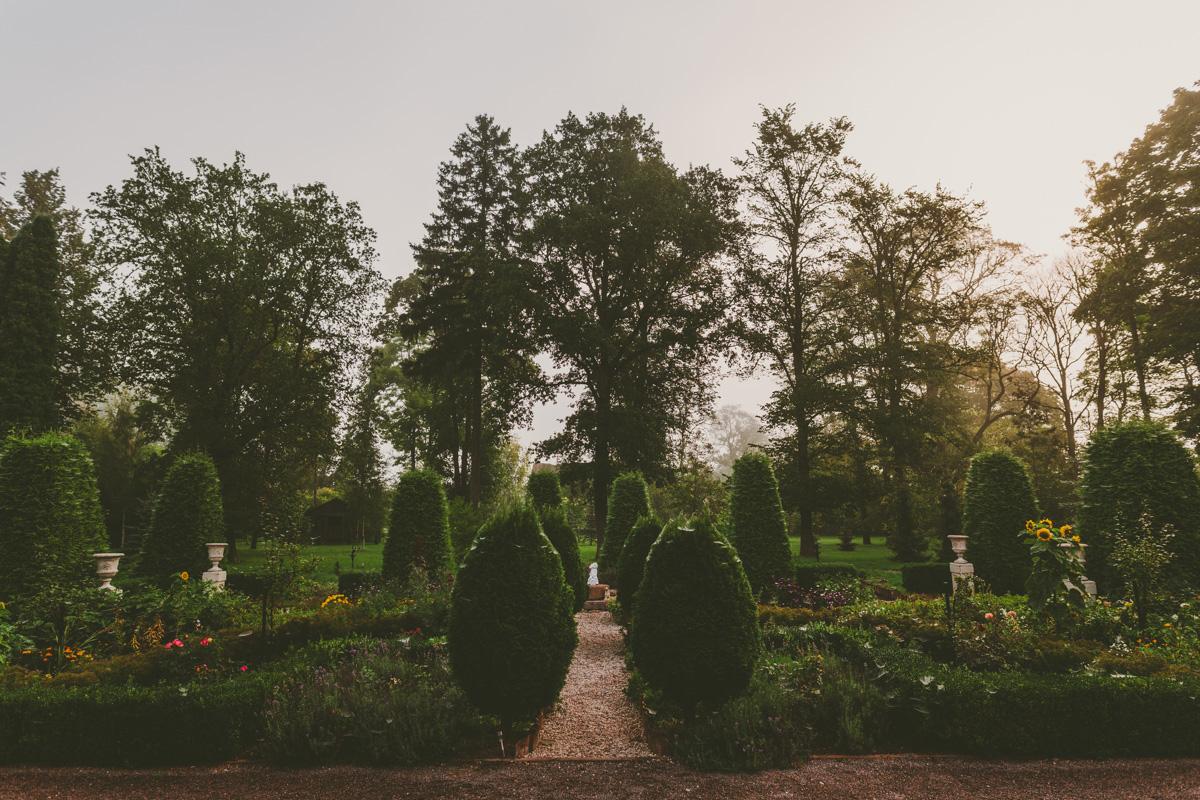 lettland_roadtrip-92