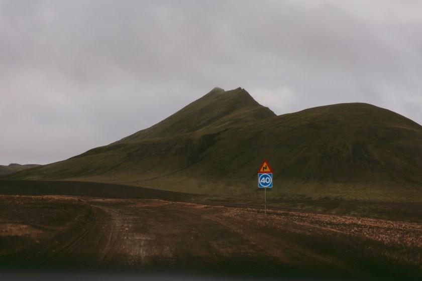 roadtrip-10