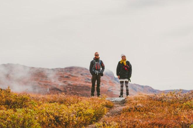 arktisk_oken_gronland-46