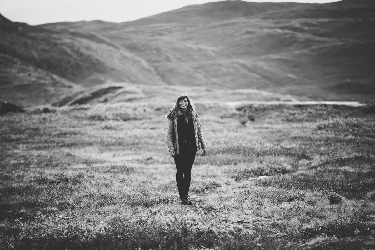arktisk_oken_gronland-50