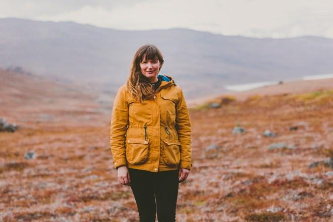 arktisk_oken_gronland-77