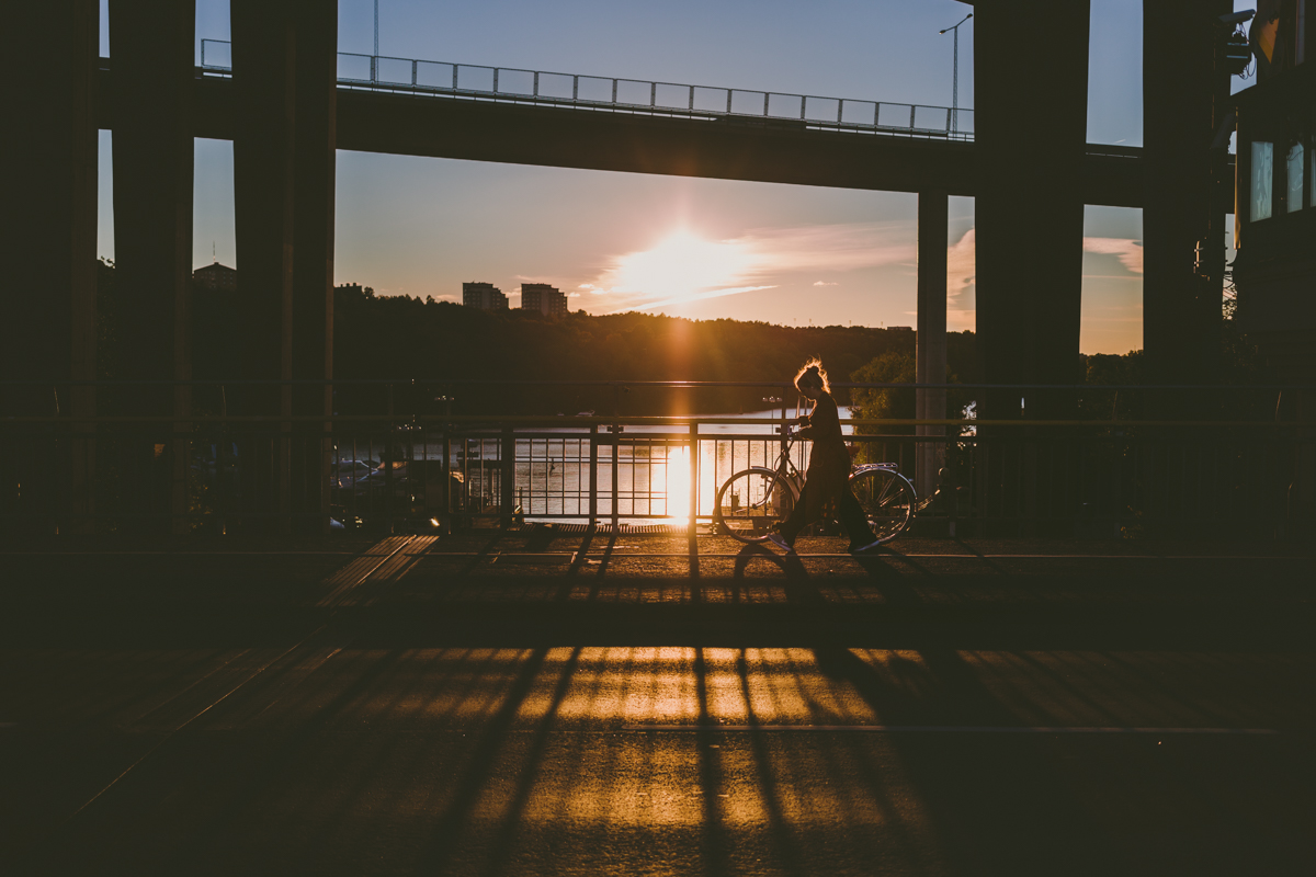 stockholm_by_fall-2