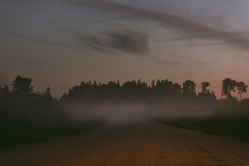 lettland-19
