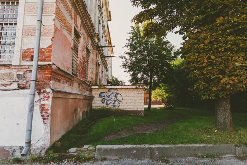 lettland-21