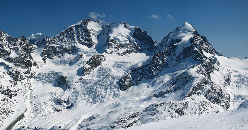 tschierva_glacier_rework
