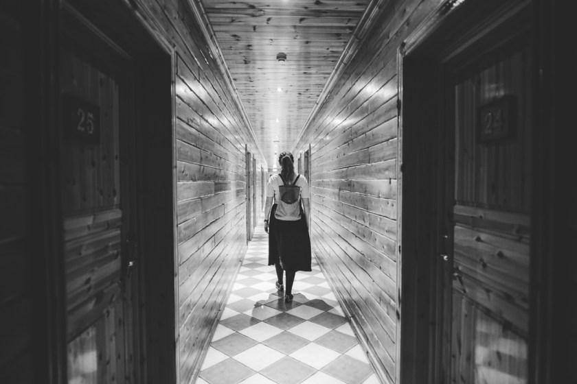 hotel_ranga-16