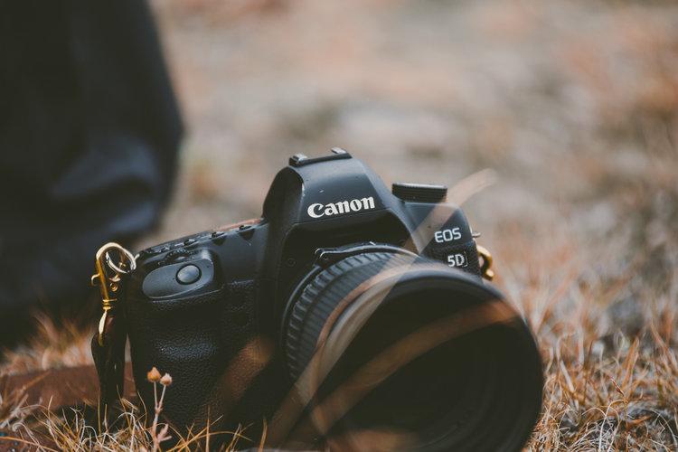 kopa_din_forsta_kamera
