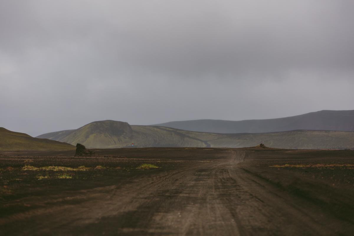 landmannalaugar-44
