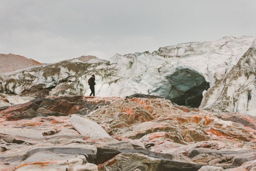 russel_glacier-32