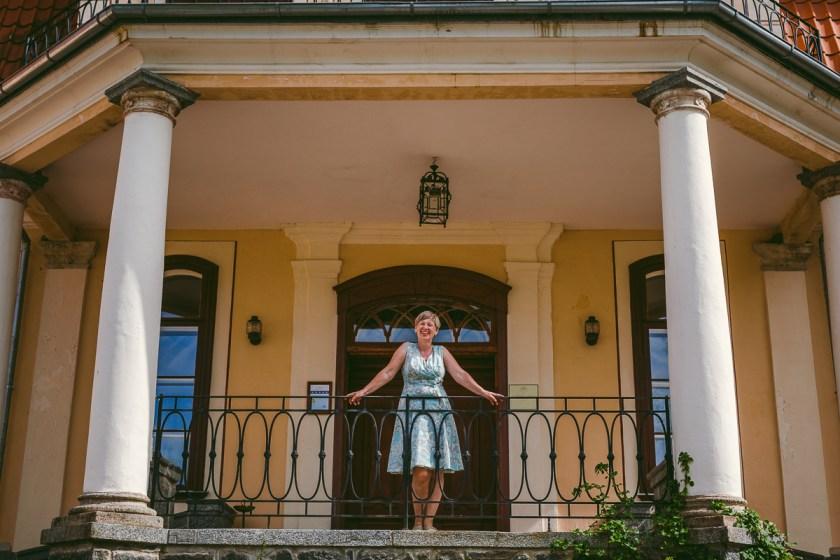 att göra i lettland liepupe manor
