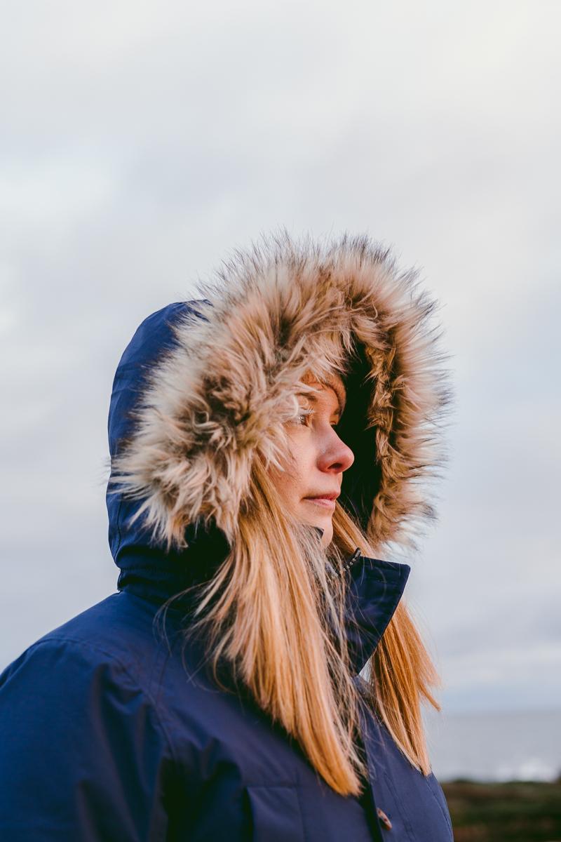 sofia zetterqvist fantasiresor solnedgång vid fårö fyr