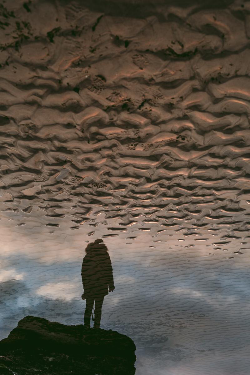 reflektion sofia zetterqvist fantasiresor