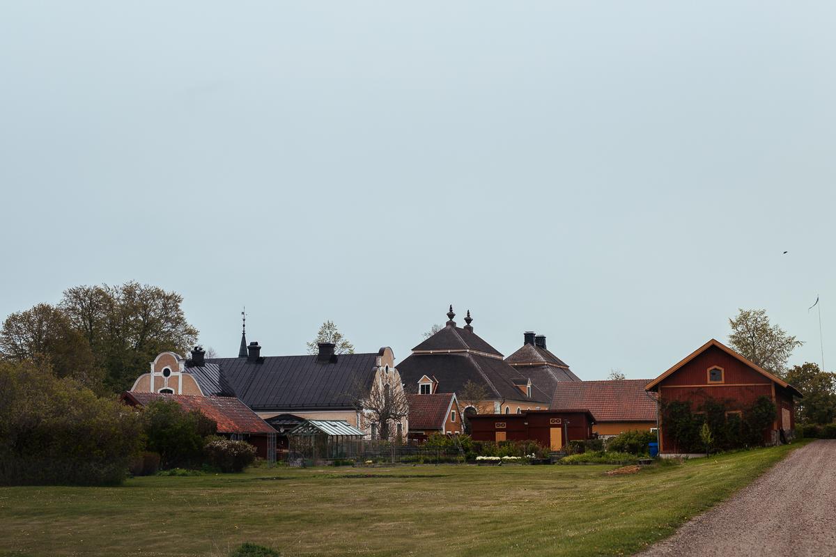 norra upplands bruk