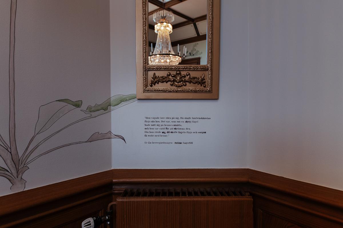 CAFE LYRAn