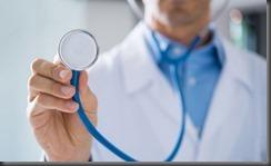 dutch-healthcare-system