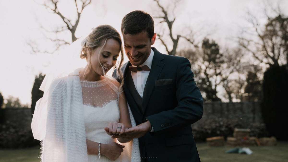 Mariage domaine de lanniron photographe Photos de mariage au domaine de l'orangerie de Lanniron Quimper le meilleur photographe professionnel à brest morlaix finistere france bretagne