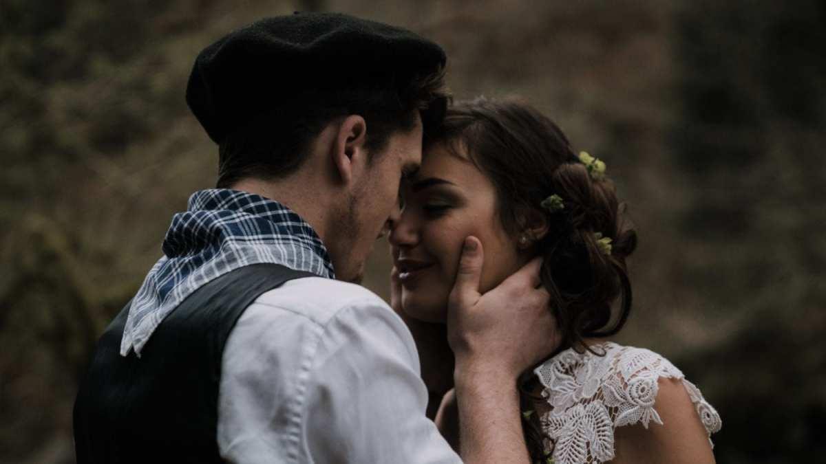 wedding photographer biarritz Le meilleur photographe de mariage en Finistère Brest Morlaix Quimper