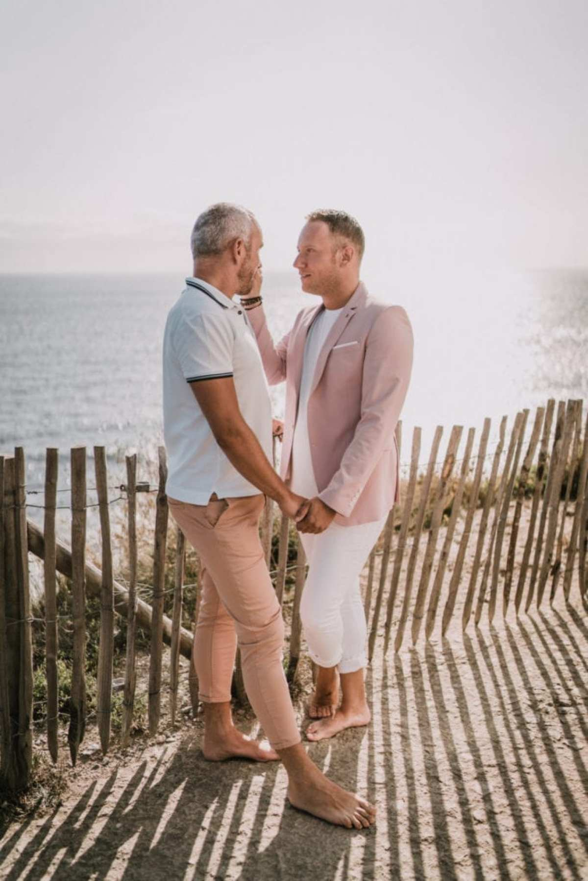 photographe lgbt events france