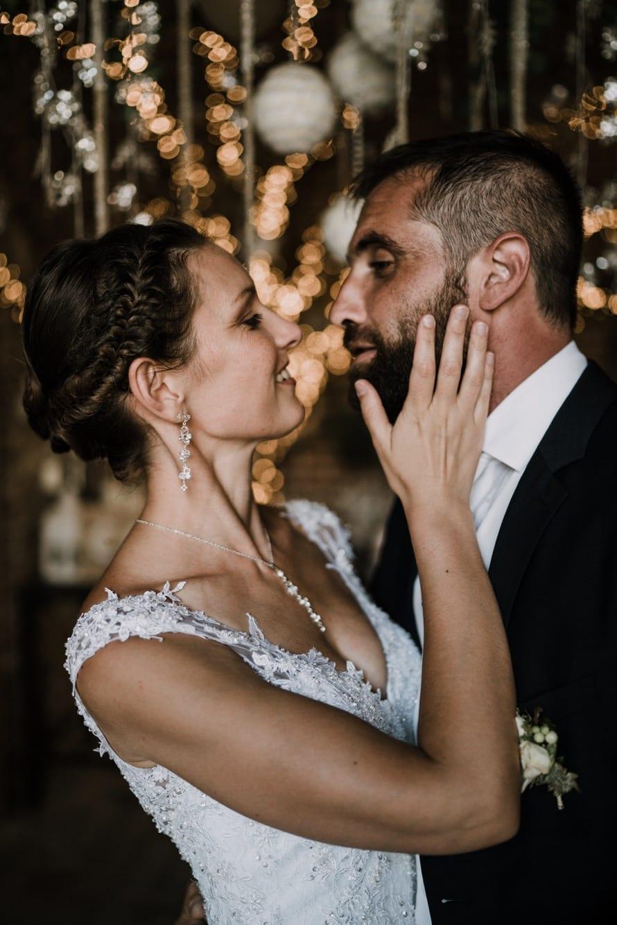 meilleur photographe mariage ferme de roudouic