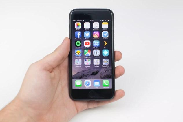 coque-ultra-fine-garantie-vie-iphone7-5