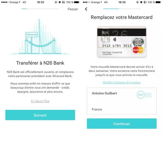 transfert-compte-n26-bank