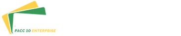 rapid credit boosters logo