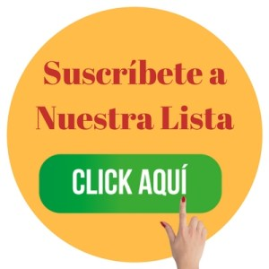 suscribete a la lista de antojitos dominicano en newark new jersey