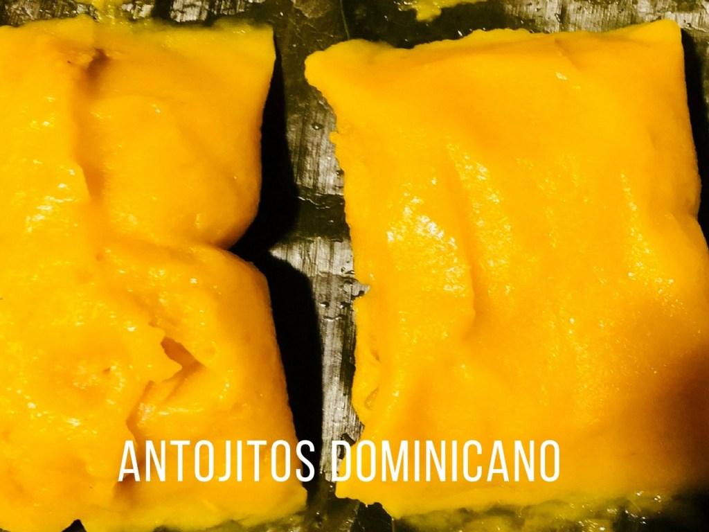 antojitos dominicano en newark new jersey comida tipica gastronomia dominicana pasteles de yuca de res