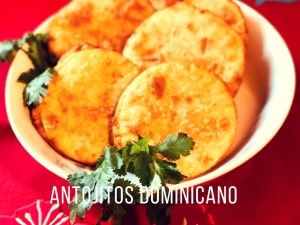 antojitos dominicano en newark new jersey comida tipica gastronomia dominicana pastelitos