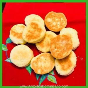 antojitos dominicano en newark ne jersey comida tipica gastronomia dominicana pan de nata