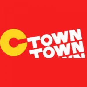 Gracias Por la Acogida CTown!