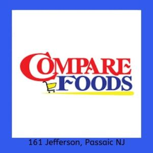 pasteles-en-hoja-dominicanos-compare-foods-passaic