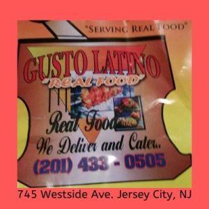 pasteles-en-hoja-dominicanos-gusto-latino-jersey-city