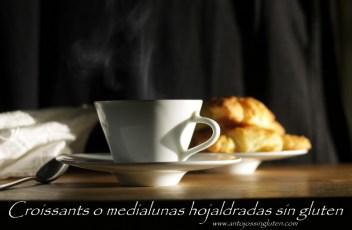 antojossingluten_croissants_1_es