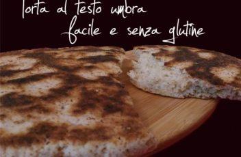 antojos_torta al testo_IT_2