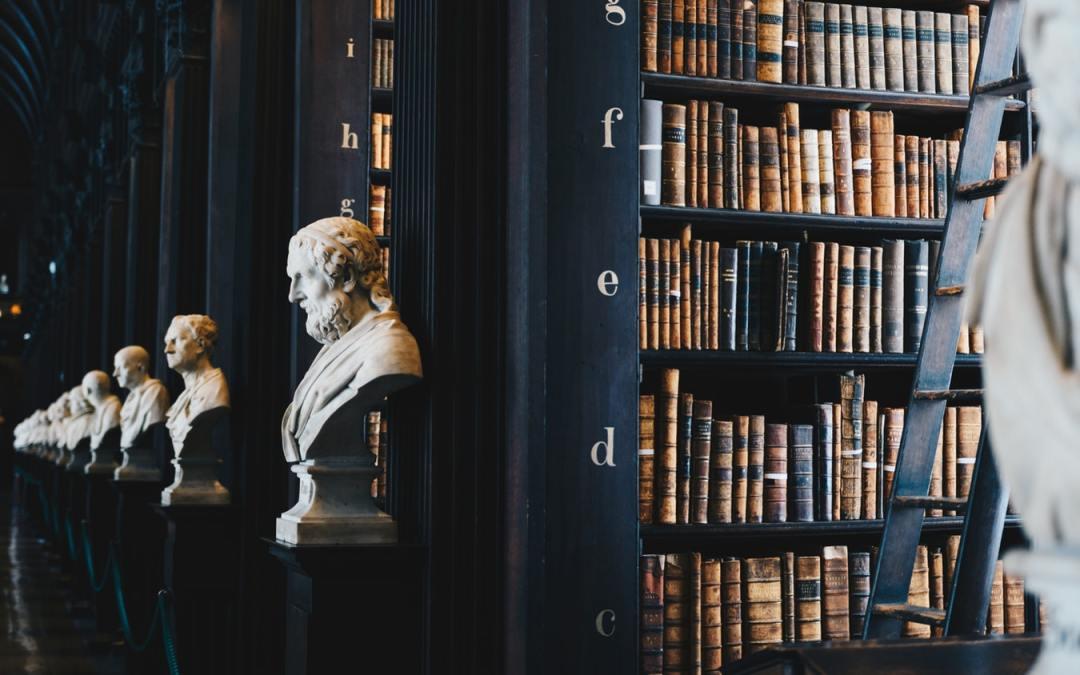 Exculpación de un delito de lesiones graves por impugnación de la rueda de reconocimiento (litigación y en penal)