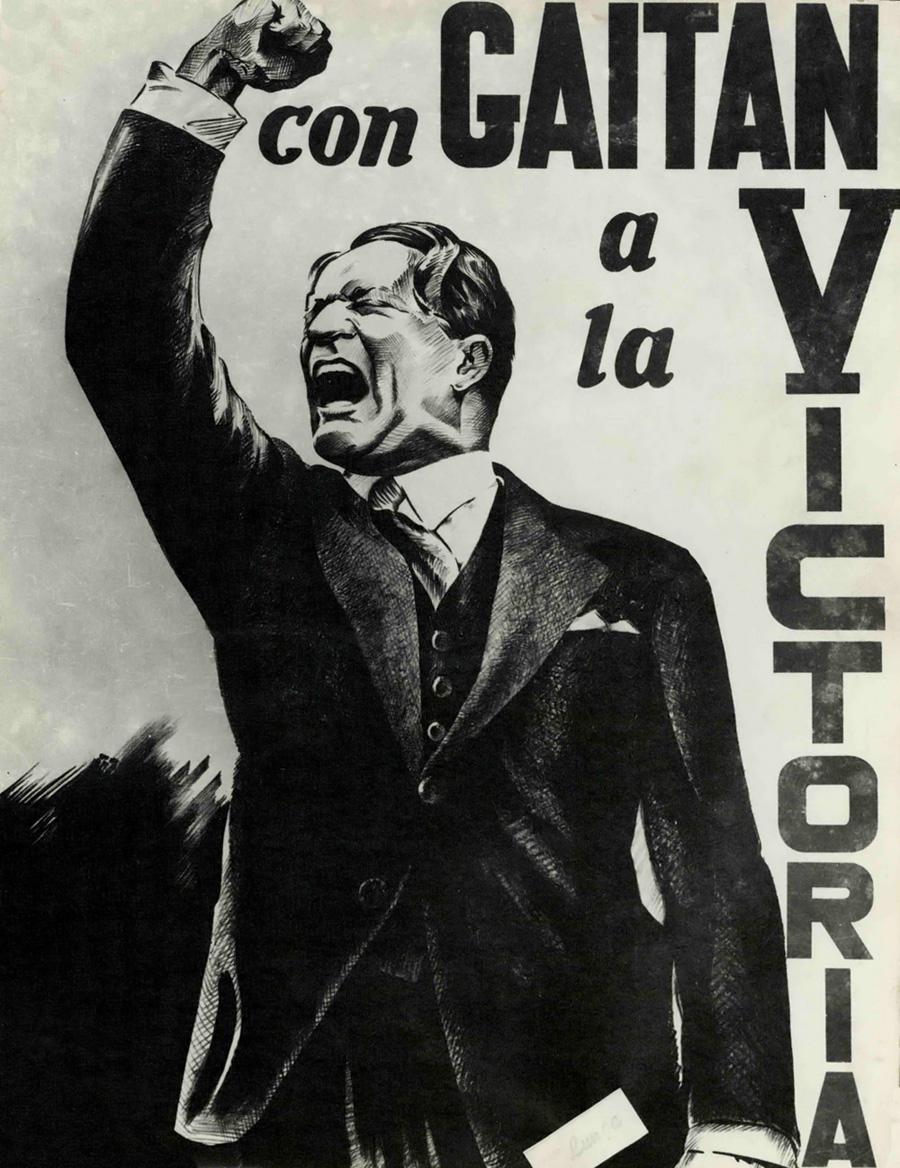 https://i2.wp.com/www.antologiacriticadelapoesiacolombiana.com/imagenes/gaitan_g.jpg