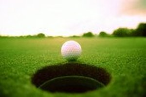 golf451