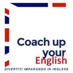 coach-up-your-english
