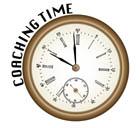 coaching time