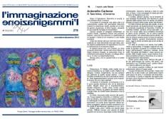 L'immaginazione