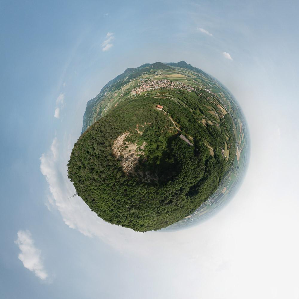 drone_panorama-minimondo_2018