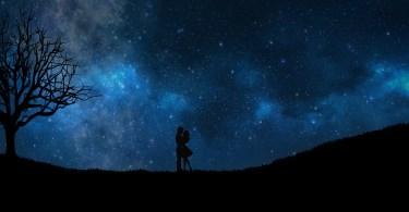 amore è un moto dell'anima.