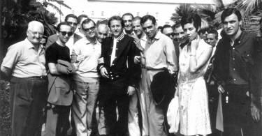 I-Giaguari-a-Sanremo-con-Domenico-Modugno