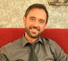 Psicologo en valencia y online