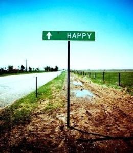 sigue-el-camino-y-acanzaras-la-felicidad