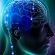 Articulo de Antoni Martinez psicologo sobre psiconeuroinmunologia