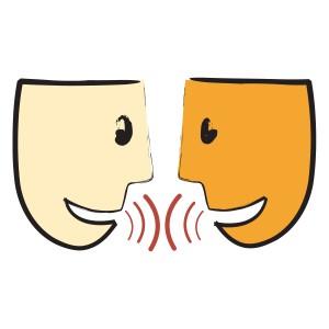 mejorar tu comunicacion