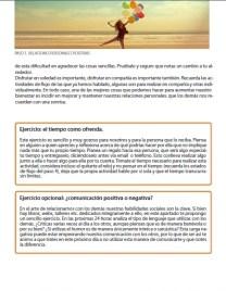 ebook psicologia positiva