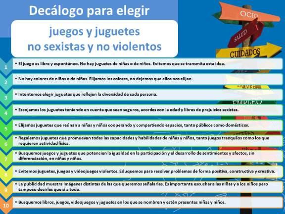 introducción a la violencia de género